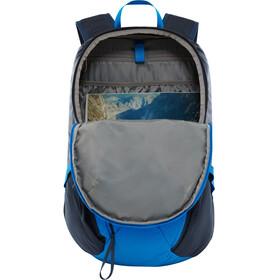 The North Face Kuhtai Evo 28 Backpack Bomber Blue/Urban Navy
